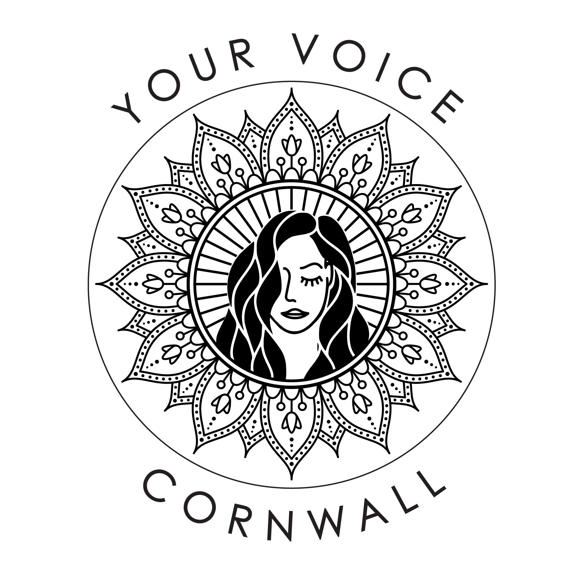 Your Voice, Cornwall CIC
